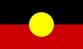 1200px-Australian_Aboriginal_Flag