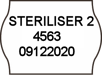 Blank pricing label-1