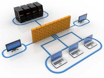 computer-network-diagram
