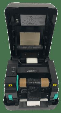 label-printer-open