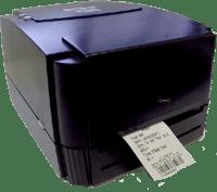 label-printer