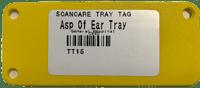 tray-tag