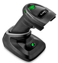 wireless-scanner