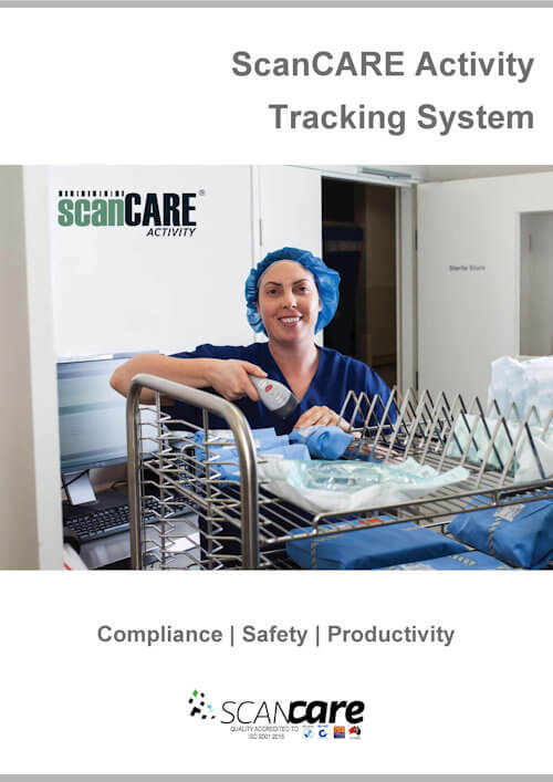 scancare-tracking-system-info