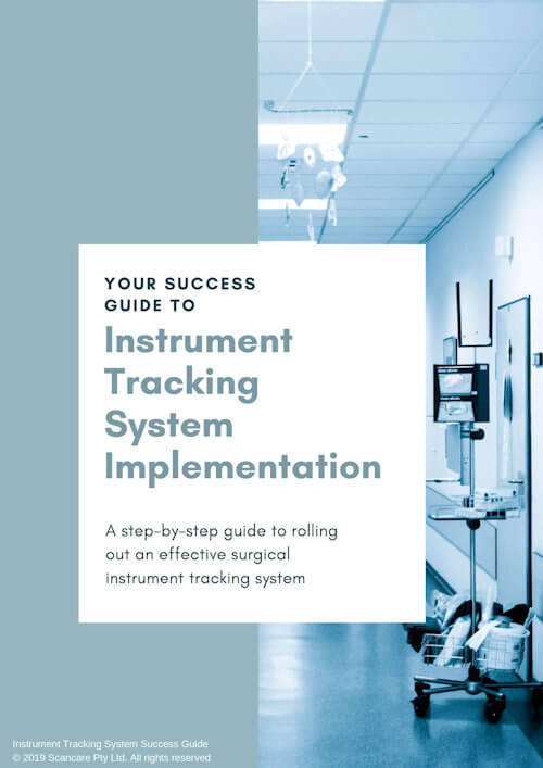 success-guide-instrument-tracking