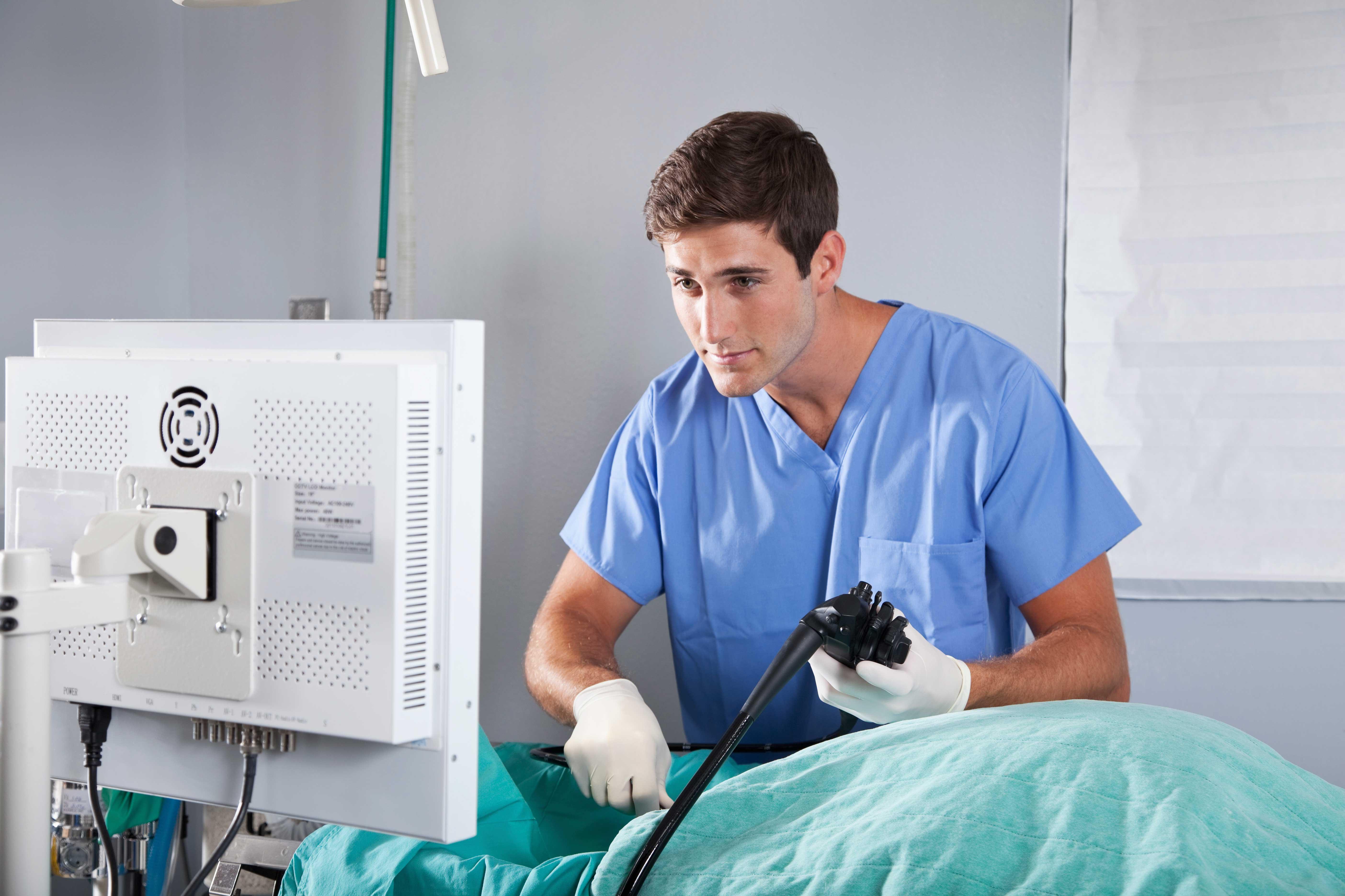 Endoscopy-Gastroenterology.jpg