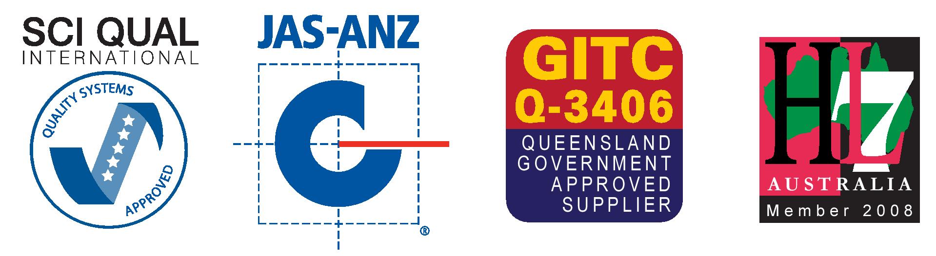Affiliates-Logos.png