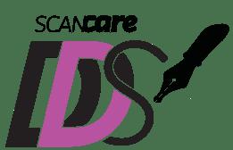 dds_logo.png