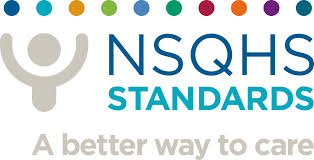 nsqhs_logo.jpeg