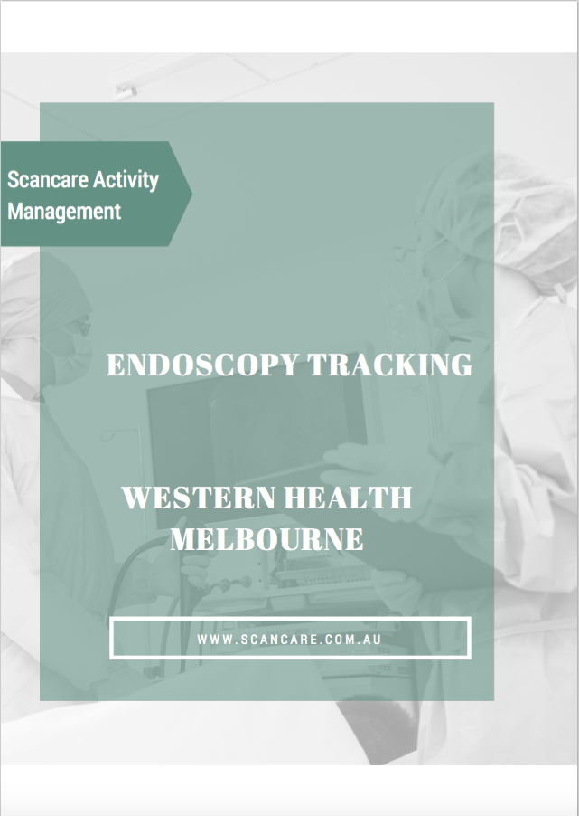 WesternHealth_Cover.png