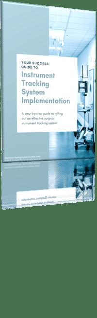 scancare success guide 2019 cover