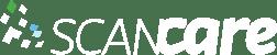 scancare-logo-light