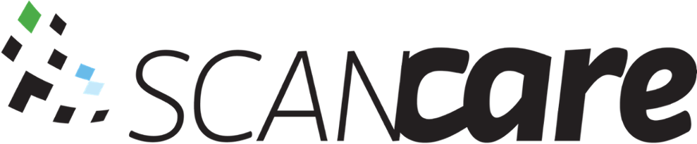 scancare-logo-dark-NOT-FOR-PRINT.png