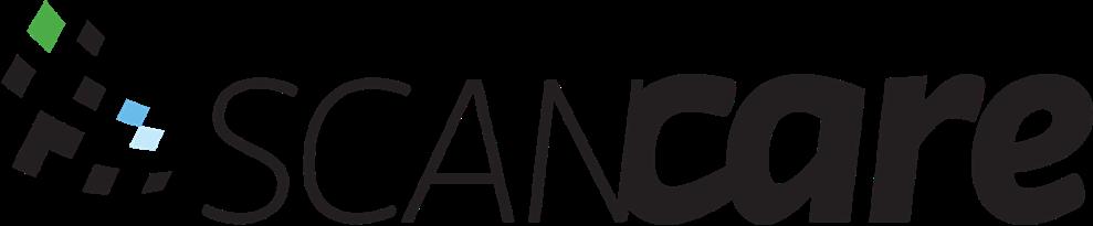 scancare-logo-dark-NOT-FOR-PRINT.png