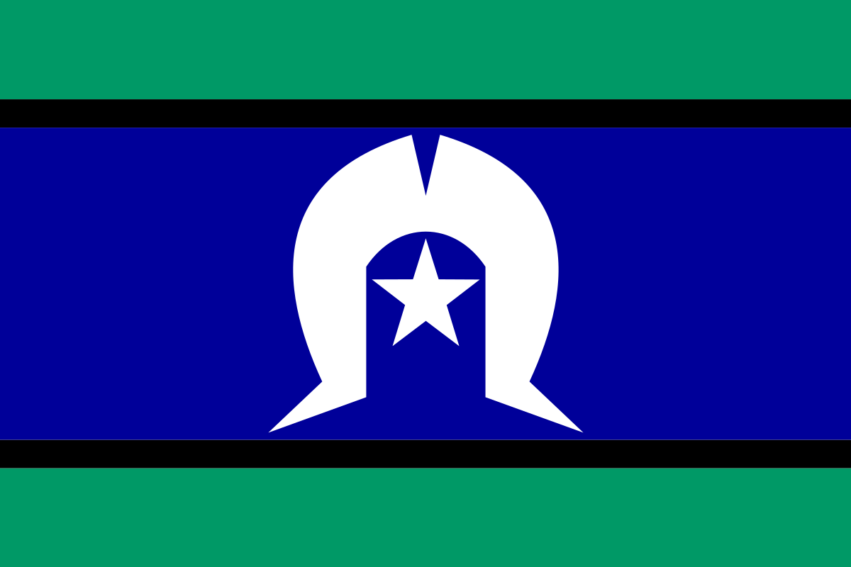1200px-Flag_of_the_Torres_Strait_Islanders