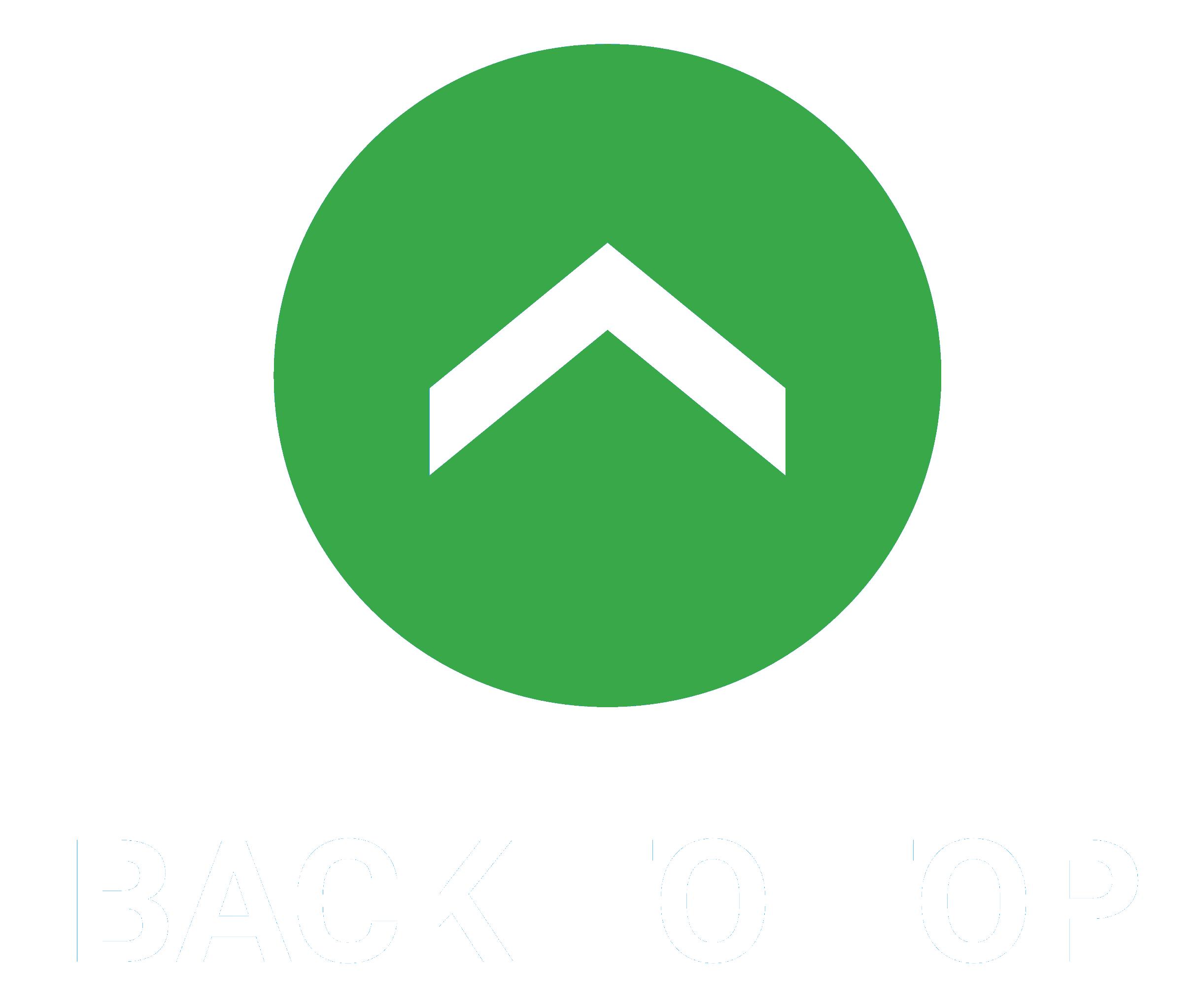 BackToTop_2425x2044