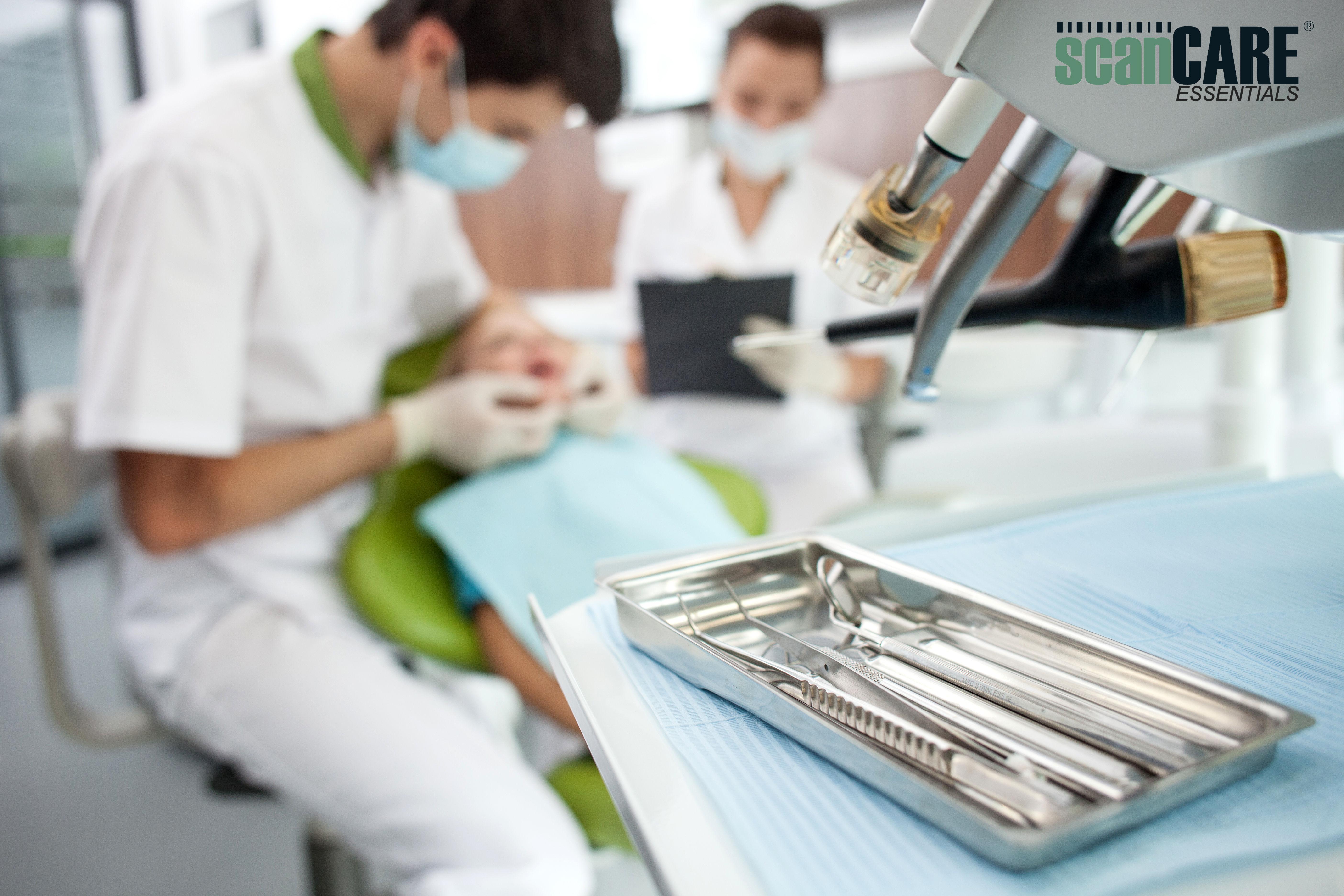 Dental Essentials
